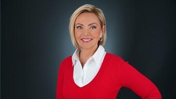 Samantha Mohr