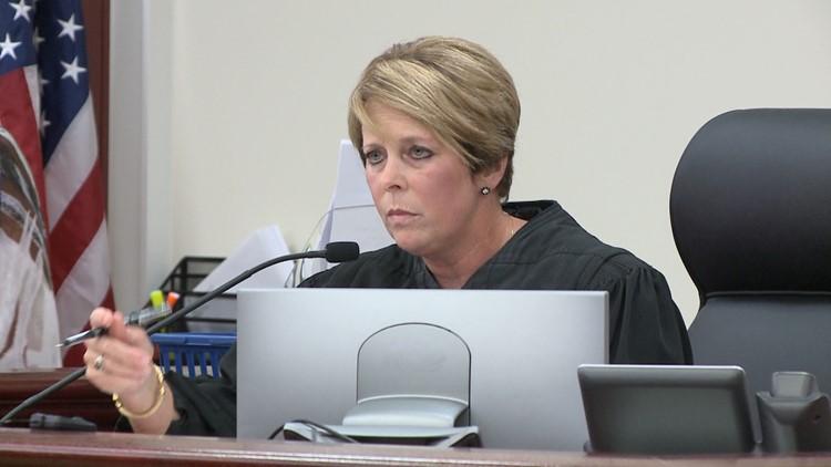 InvestigationAndy_Coweta County Judge Seay VanPatten-Poulakos_1531168286373.jpg.jpg