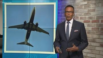 Woman sneaks onto Atlanta-bound Delta flight without boarding pass