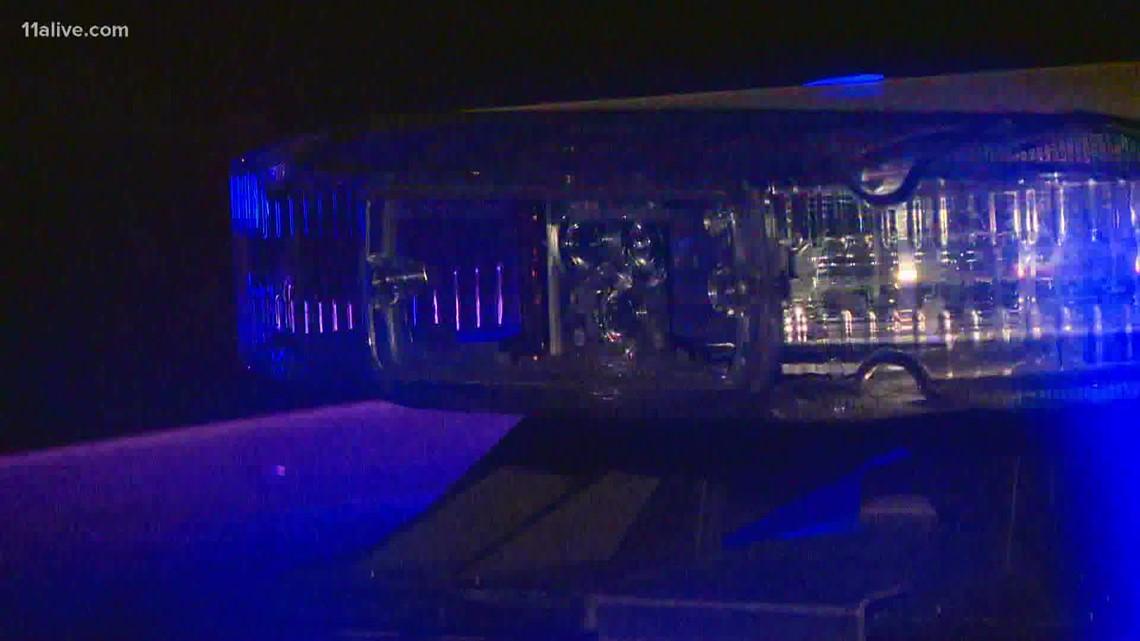 Man found dead inside of car, Gwinnett police say