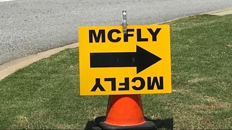 McFlySized_1532366879895.png