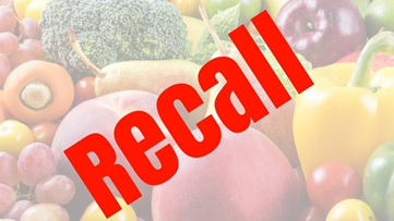 Experts: Don't panic over all the recalls