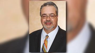 Remains found on Cherokee County farm identified as Atlanta attorney