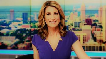 Cheryl Preheim