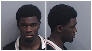 Another teen arrested in fatal shooting outside exclusive Brookhaven community