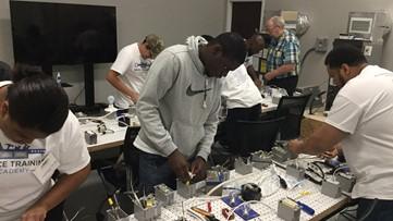 Atlanta Apartment Association offers free training for maintenance techs