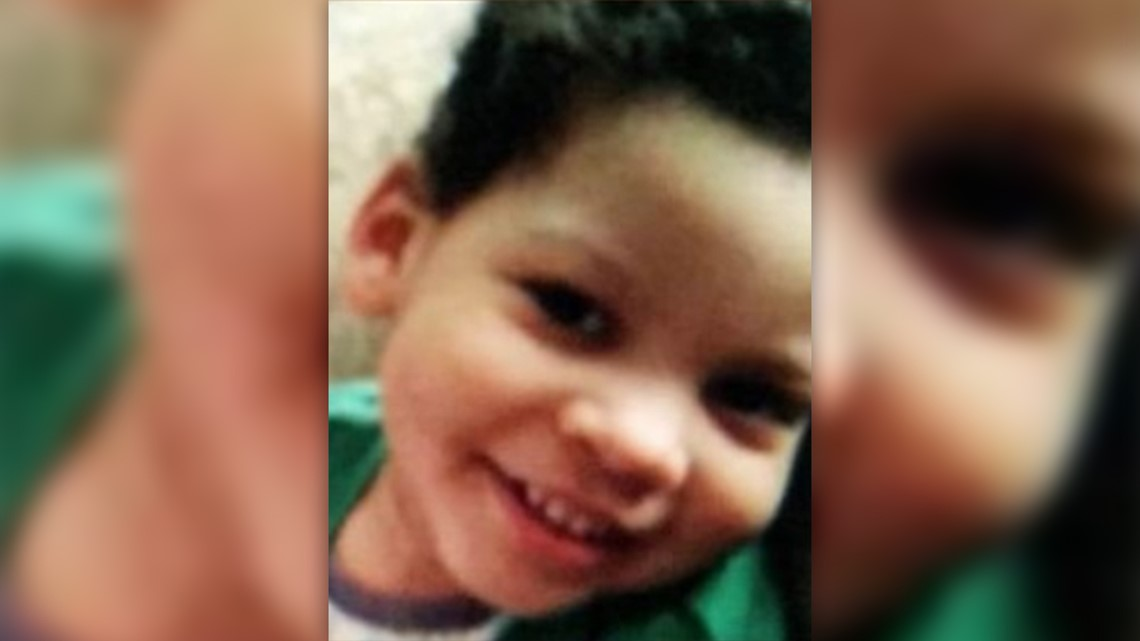 Timeline | What happened to missing 4-year-old before dad's arrest at raided New Mexico compound | 11alive.com