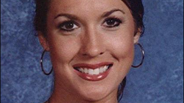Tara Grinstead case to be featured on 'Dateline' | Andrea Canning discusses Ocilla mystery