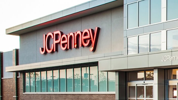 JCPenney wants to hire 450 during Atlanta event on August 22