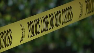 GBI: Norcross shooting victim sent own killer to hospital