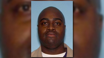 Henry County Police looking for 41-year-old man they describe as a 'critical missing person'