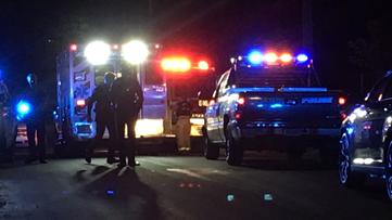 Atlanta Police say Sunday morning shooting may be drug-related
