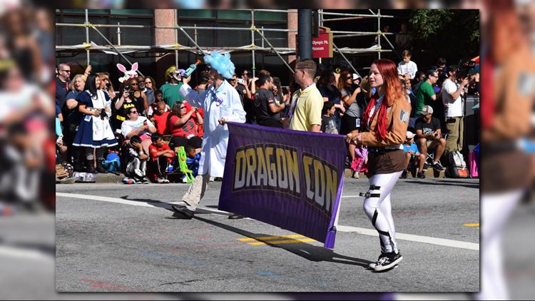 dragon-con-parade828_1535482424248.png