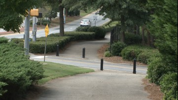 Smyrna man stabbed walking same trail he had for 18 years