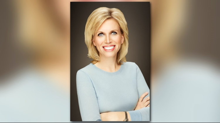 Jennifer Leslie is a reporter with 11Alive News in Atlanta, Georgia, and is an important part of the Morning Rush.