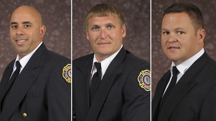 Lagrange firefighters_1536006303317.jpg.jpg