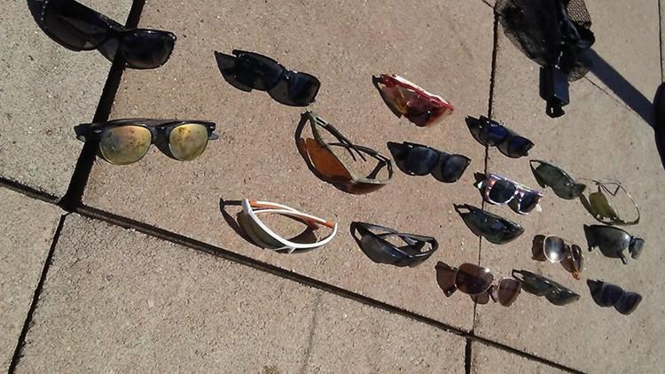 sunglasses_1536093827971.jpg