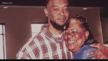 'Greatest brother ever': Conyers plant shooting victim 'so full of life,' sister recalls