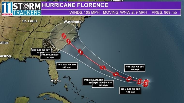 florence-tracking910a_1536588122535.png
