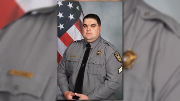 Former Rockdale deputy under investigation for allegedly pawning guns for cash