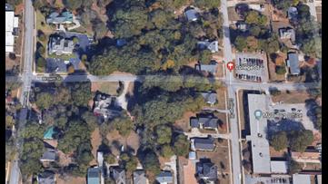 Body found in Carrollton leads to suspicious death investigation