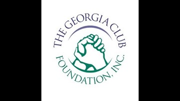 The Georgia Club Foundation Charity Golf Classic