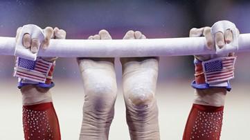 USOC moves to shut down USA Gymnastics after Nassar scandal