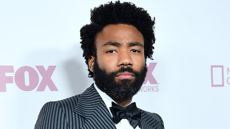 Donald_Glover