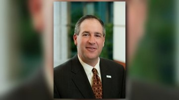 Johns Creek mayor's reason for not seeking election: Social media