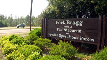 Duluth man convicted of hacking into world's largest military base