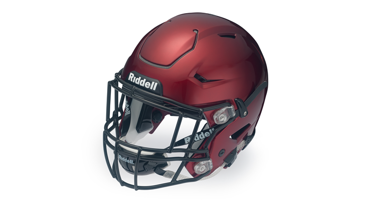 riddell-helmet1001_1538415872380.png
