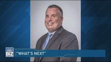 Exec. Profiles: Brunner Managing Director Jeff Maggs