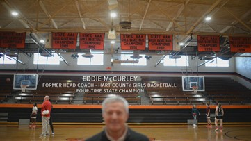 A return to tradition for Hart County basketball