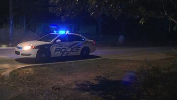 Man found shot dead in Union City neighborhood