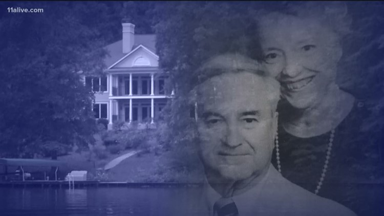 Putnam County murder mystery: Why the sheriff won't ask the GBI for help