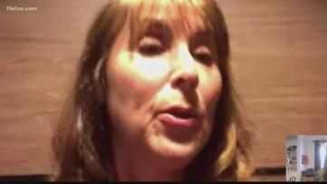 Atlanta woman on  Norwegian Spirit cruise concerned as countries close borders