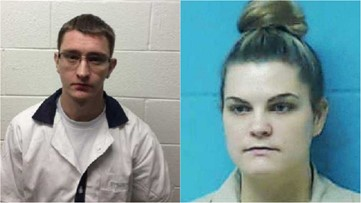 Rosenbaums, convicted of murder in death of 2-year-old foster child, file appeal