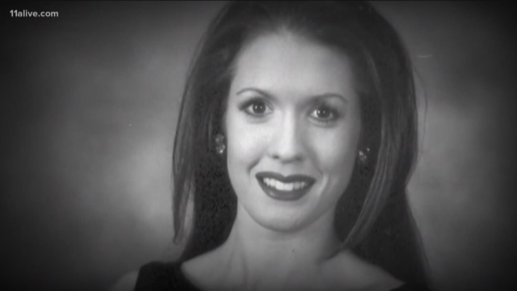 Lawyers for accused Tara Grinstead killer file motion asking for more time