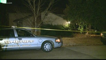 What we know about the 3 family members found dead at Rockdale home