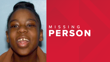 Mattie's Call canceled for 21-year-old woman with autism reported missing in Atlanta