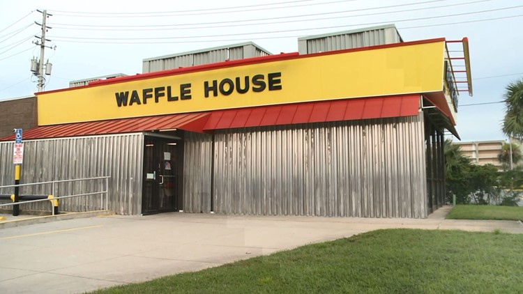 WaffleHouse_cLOSED1_1539171477120.JPG
