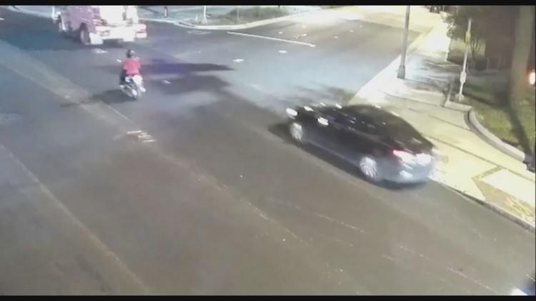 Moped ax-Still1015_00001_1539656180834.jpg