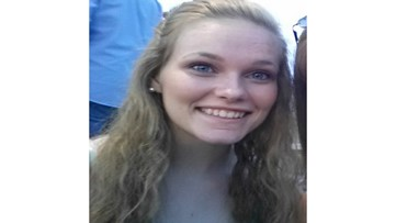Not heard from in 6 months, not seen in 10 | Carroll County searches for missing teen