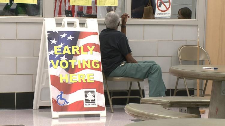 early voting atlanta_1539806960865.jpg.jpg