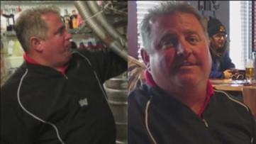 Wrongful death lawsuit filed against Braves over man's death inside a SunTrust Park beer cooler