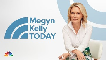 Megyn Kelly was making racist comments long before blackface. NBC hired her anyway.