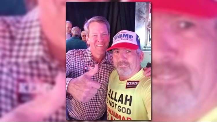 brian kemp and man in allah shirt_1540853403776.png.jpg