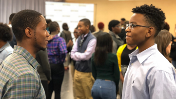 Underserved students to learn ins and outs of real estate
