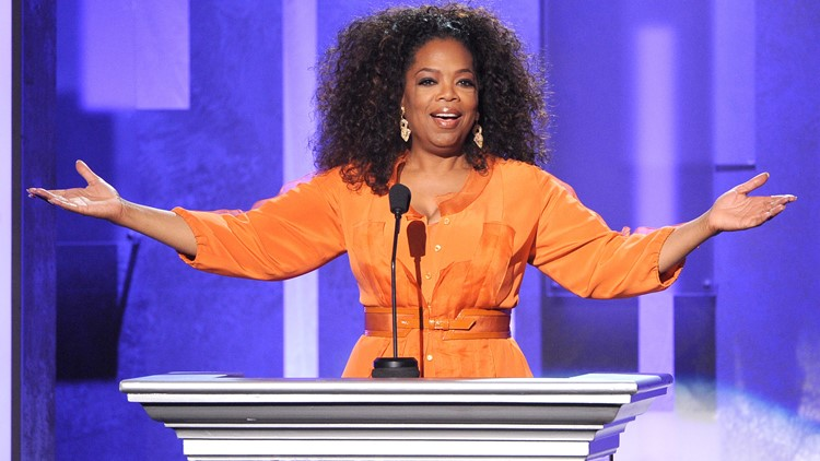 OPRAH_45th_NAACP_1540994627244