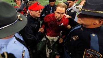College Football: UGA, Ga. Tech, Alabama lead the 'Confidence' picks for all 39 bowls